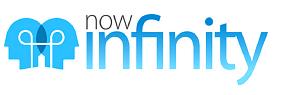 NowInfinity logo
