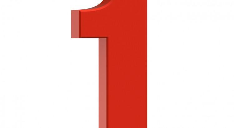 1-dia-para-o-fim-do-mundo-red-number-1
