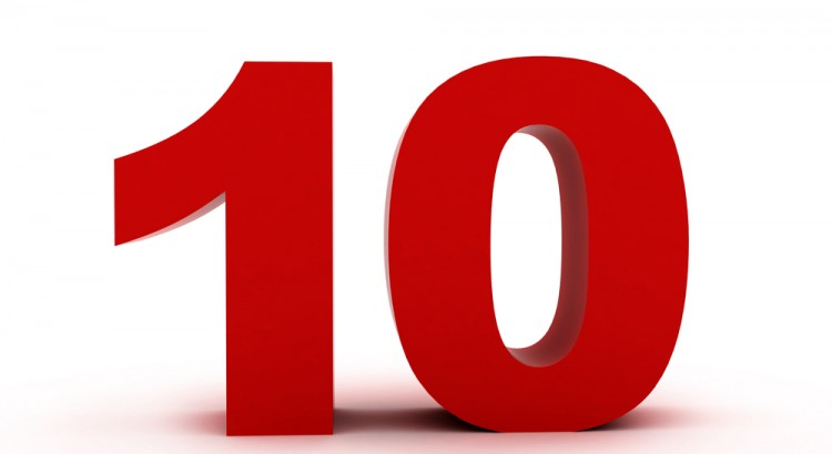 10-red-number