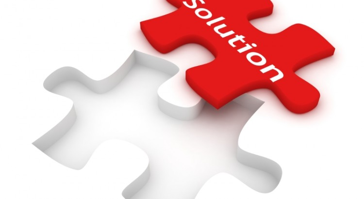 Accountants Exemption Solution